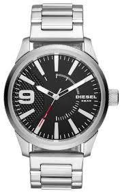 Купить Наручные <b>часы DIESEL DZ1889</b> в интернет-магазине на ...