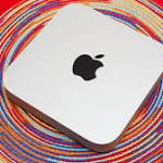 Apple Mac Mini Comeback? Tim Cook Hints at One