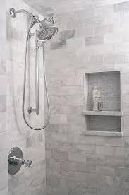 Small Bath Tile Ideas best 10 small bathroom tiles ideas bathrooms 3240 by uwakikaiketsu.us