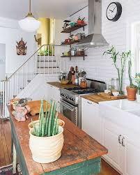 Small Picture Best 25 Vintage apartment decor ideas only on Pinterest Vintage