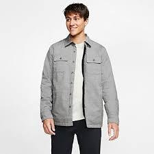 <b>Mens</b> Hurley Tops & <b>T</b>-<b>Shirts</b>. Hurley.com