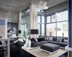 view in gallery ultimate bachelor pad decorating idea for a stunning living room bachelor pad ideas
