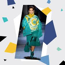 the Curve Models Who Walked During Fall <b>2019 New</b> York <b>Fashion</b> ...