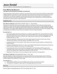 marketing director resume   example event marketing manager resume    marketing director resume   example event marketing manager resume   free sample   business   pinterest   event marketing  free samples and resume