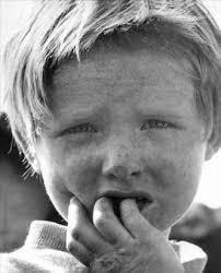 Kinder - Fotos ©2000 von R .Yvonne Steiner CH-ZH. - bub2