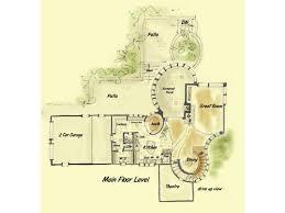 p       custom house plan deja vu floor plan a jpgCustom House Plan Deja Vu Custom House Plan Deja Vu