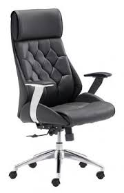 boutique office chair black bathroomhandsome chicago office chairs investment furniture