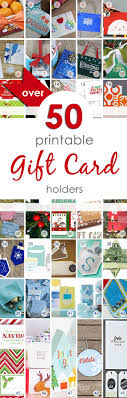 best images about paper scrapbooking gift card holders on over 50 printable gift card holders for the holidays most are some cost