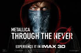 Metallica y Guns N' Roses estrenarán sus propias películas 3D en el 2013 Images?q=tbn:ANd9GcTI_hdSyRywzB8iPxuRnTzkUGTaROW89tnHtTUfXWLnKX5PYYhyGA