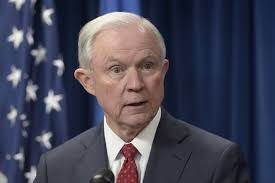 attorney general seeks resignations of us attorneys attorney general jeff sessions is seeking the resignations of 46 united states attorneys who were appointed by the obama administration