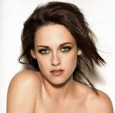 New York – Kristen Stewart è lesbica? A quanto pare sì. L'eroina di Twilight ha davvero dimenticato una volta per tutte l'ex coprotagonista Robert Pattinson ... - kristen-stewart