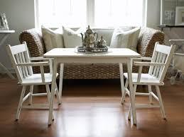 tables archives furtado furniture dining