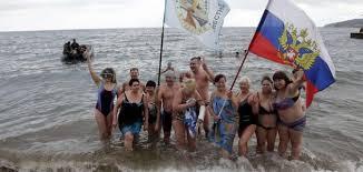 Если санкции против РФ в соответствии с Минскими соглашениями снимут, перспектива освобождения Крыма отдалится на многие годы, - Джемилев - Цензор.НЕТ 6425