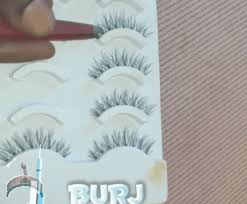 makeup artist jobs in dubai