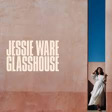 <b>Jessie Ware</b>: <b>Glasshouse</b> - Music on Google Play