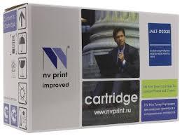 Купить <b>Картридж NV Print MLT-D203E</b> для Samsung ...