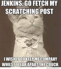 Best of the 'Aristocat' Meme! | SMOSH via Relatably.com