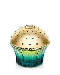 <b>House of Sillage Passion</b> de l'Amour Signature Edition ...