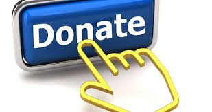 Guida al Donate