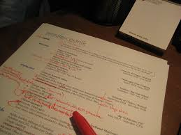 resume don ts word counter blog how to write a resume