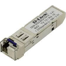 <b>Модуль SFP D</b>-<b>Link DEM</b>-302S-BXU — купить в городе ОМСК