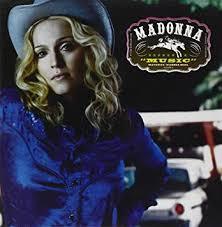 <b>Madonna</b> - <b>Music</b> - Amazon.com Music