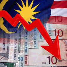 Image result for Malaysia Meltdown: Asian Currency Crisis 2.0, Ringgit Crashing