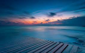 nature sea water blue sky dream land hd wallpaper beautiful 3d nature wallpaper1 hd wallpapers