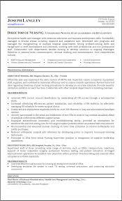 outpatient nurse sample resume format of a cover letter for job outpatient nursing resume s nursing lewesmr director of nursing resume exle outpatient nursing resume