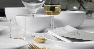 <b>Royal Copenhagen</b> - China & Dinnerware online | RoyalDesign.com