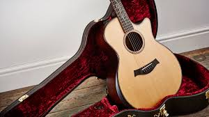 The 14 <b>best</b> acoustic guitars: find your next guitar | MusicRadar