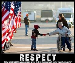 images about military on pinterest  soldiers air force and  respect