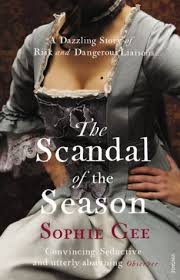 YOU magazine reading group: The Scandal of the Season | Daily ...