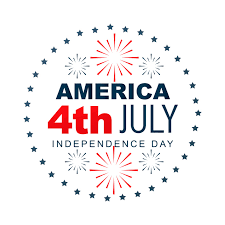 best images about th of happy birthday 17 best images about 4th of happy birthday america happy and 4th of