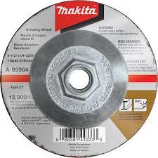 A-95984 - Makita USA - Product Details