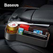 <b>Master</b> Phone - #<b>Baseus</b> Elegant <b>Car</b> Storage Box .. 🥰... | Facebook