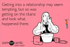 Funny+Memes+About+Relationships | Funny Memes – Relationships may ... via Relatably.com