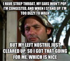 Sick Meme on Pinterest | Call Center Meme, Trailer Park Boys and ... via Relatably.com