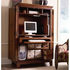 1000 ideas about computer armoire on pinterest armoires home office and computer desks armoire office desk