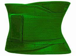 <b>Коврик</b> PSV 175x135cm Green 120084 - <b>Коврики</b>
