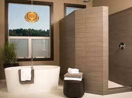 layouts walk shower ideas: bathroom layout plans with walk in shower luxury bathroom layout plans with walk in shower apartment model walk in shower design design ideas
