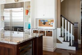 cell phone charging station kitchen beach with 48 subzero apron front charging station kitchen central office