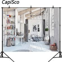 Build Photo Studio Promotion-Shop for Promotional Build Photo ...