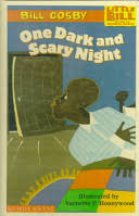 One Dark and <b>Scary Night</b> - Bill Cosby - Google Books
