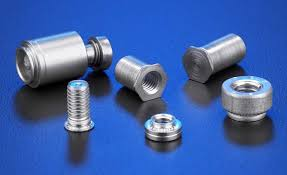 Tips for Specifying Stainless Clinch <b>Fasteners</b> for Stainless Steel ...
