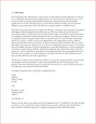 what to write on a resignation letter budget template letter pics photos how to write a resignation letter