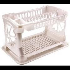 "Отзыв о <b>Сушилка для посуды</b> Росспласт ""<b>Лидия</b>"" | Находка для ..."