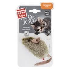 <b>Игрушки</b> для кошек и собак — купить на Яндекс.Маркете