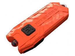 <b>Фонарь Nitecore Tube</b> Orange 16446 - ElfaBrest