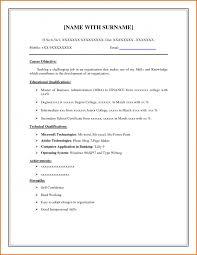 microsoft office word resume templates best functional2 best microsoft office word templates ms office word 2010 resume microsoft office